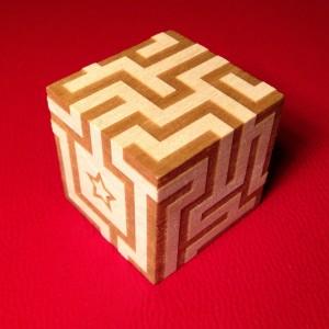 cube-maze-01
