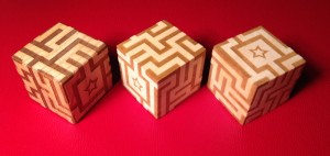cube-maze-02